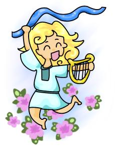 Frühlingsding